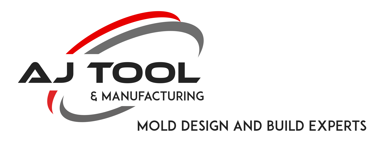 AJ Tool & Manufacturing, LLC.